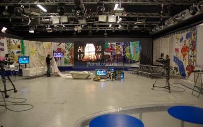 Teatro #03