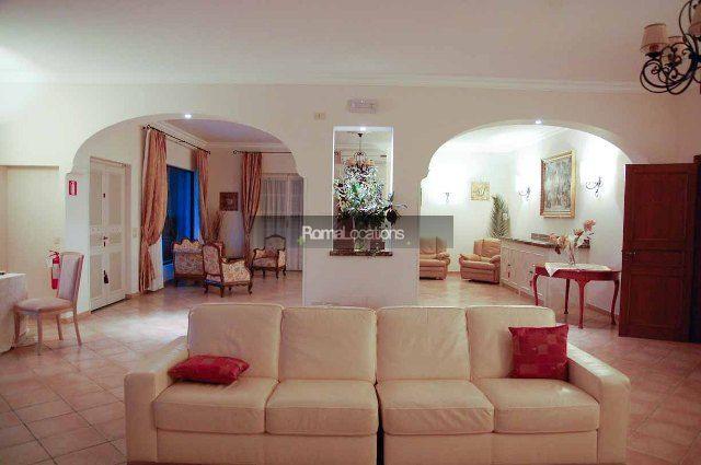 Villa #190