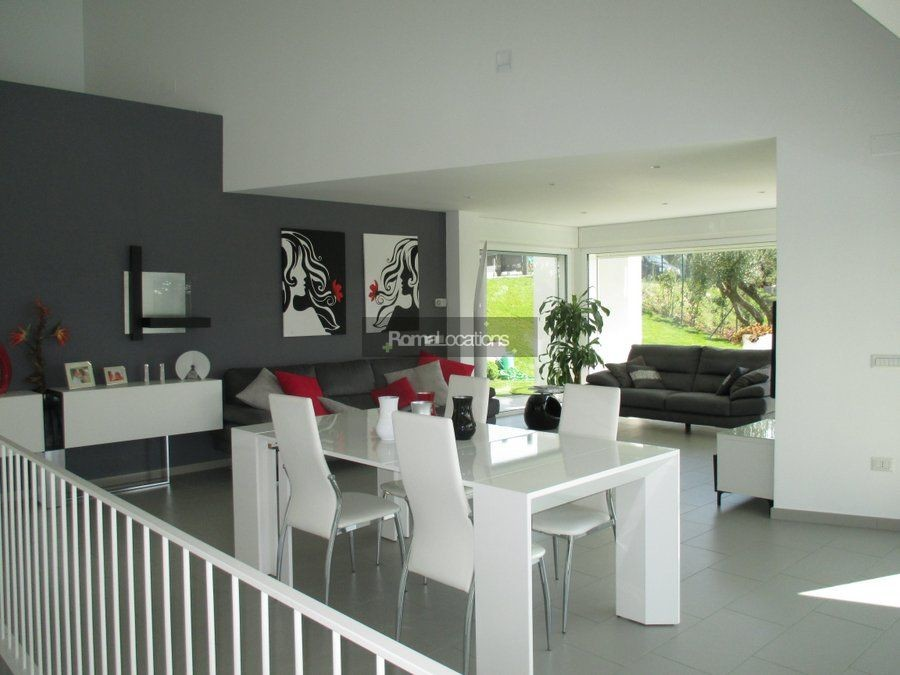Villa #211