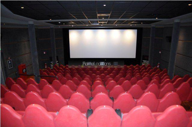 cinema #02