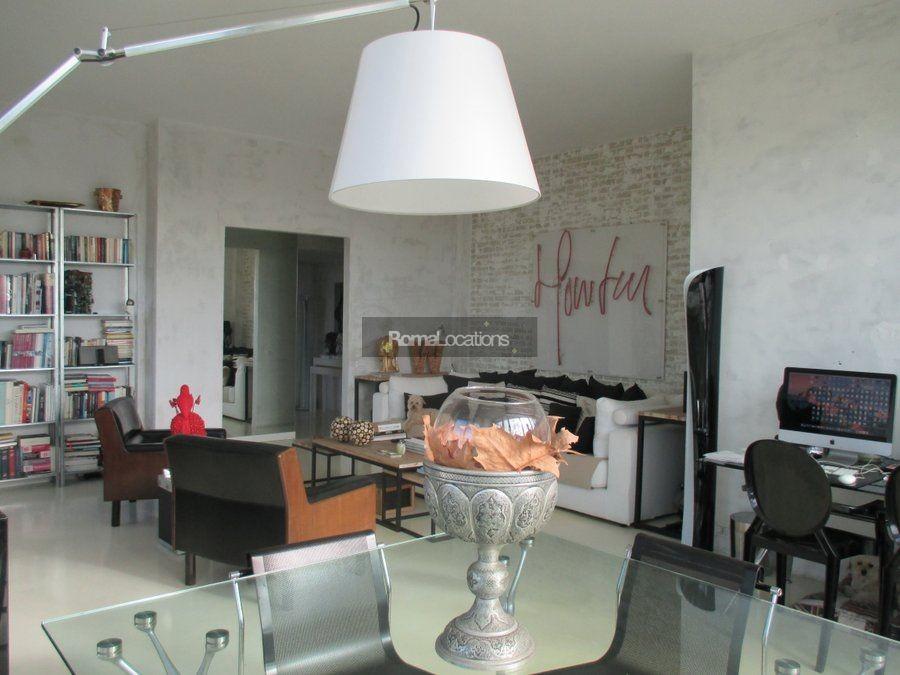 appartamento moderno #97