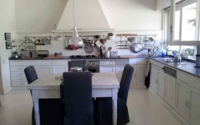 cucina spot #11