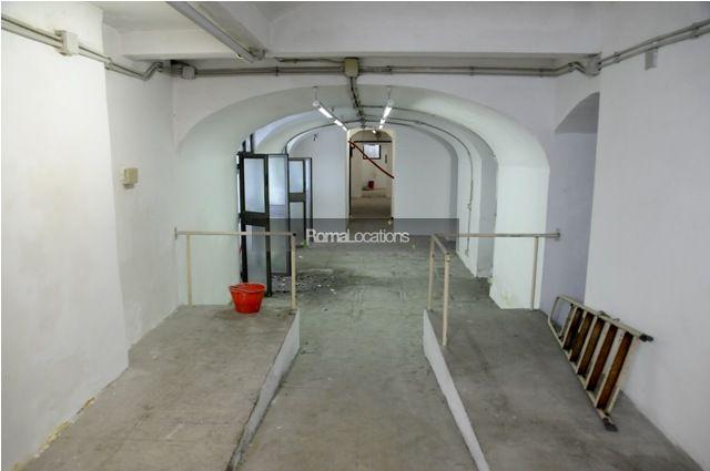 carceri_sotterranei_spazi vuoti #10