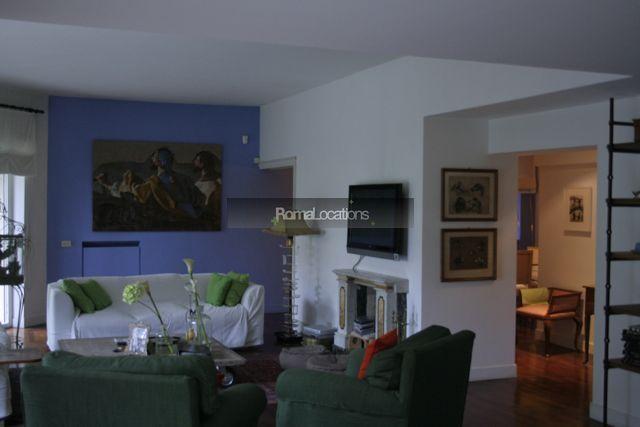 appartamento moderno #85