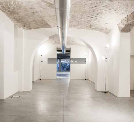 carceri_sotterranei_spazi vuoti #09