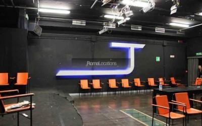 Teatro #08