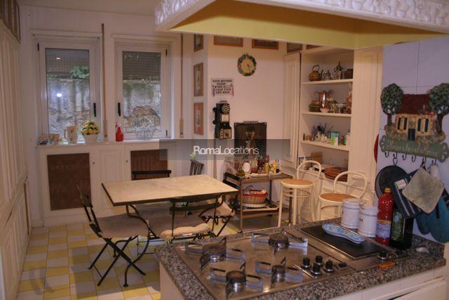 cucina spot #04