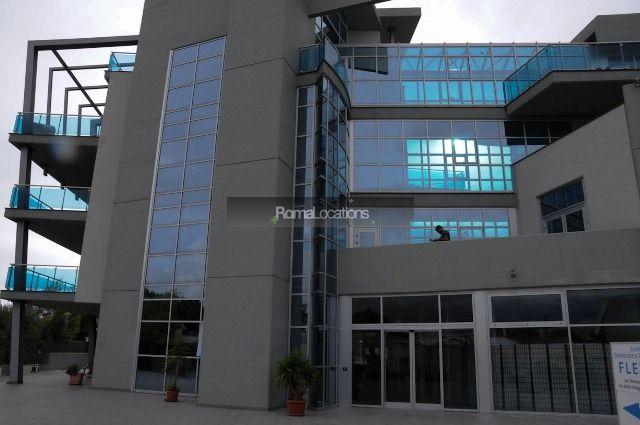 Uffici #36
