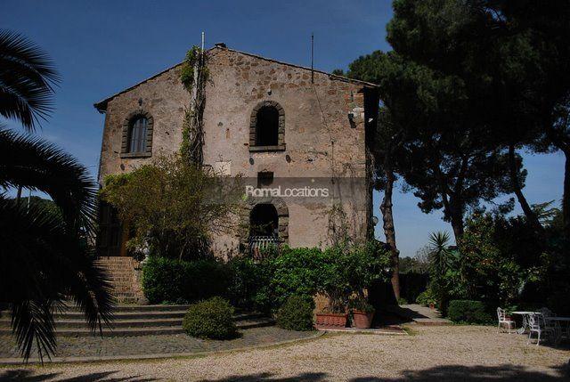 Villa #159