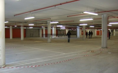 carceri_sotterranei_spazi vuoti #01