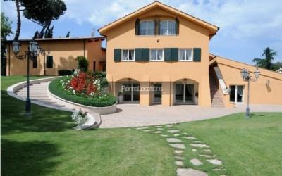 Villa #27