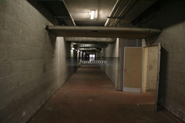 carceri_sotterranei_spazi vuoti #04