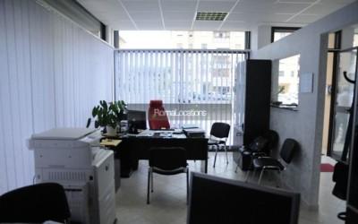Uffici #17