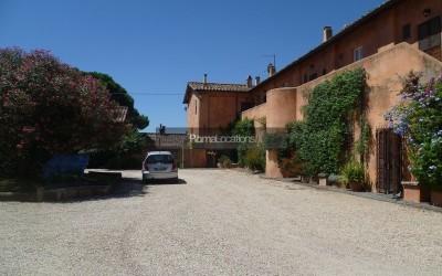 Villa #26