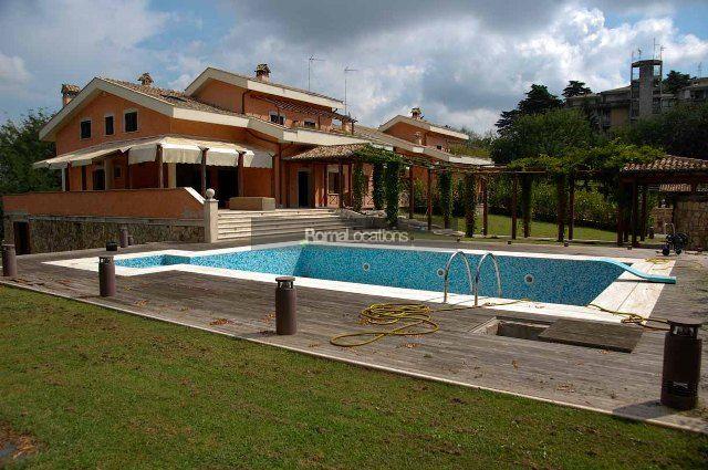 Villa #70