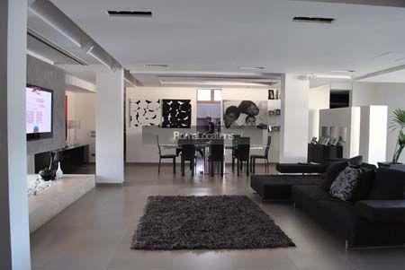Villa #105