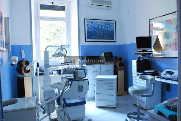 Ospedali-Studi medici #14