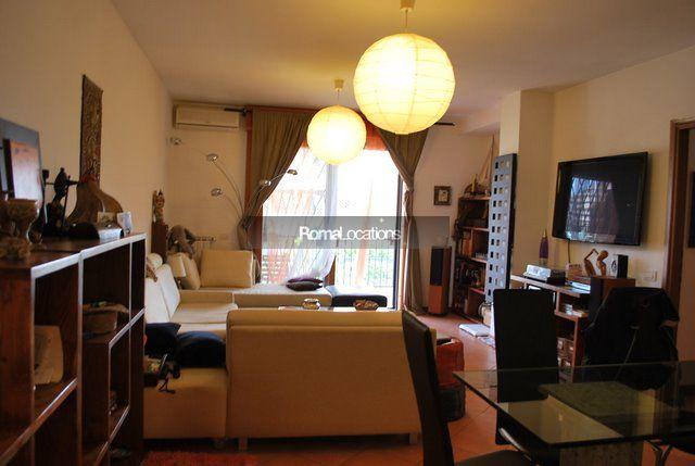 appartamento moderno #96