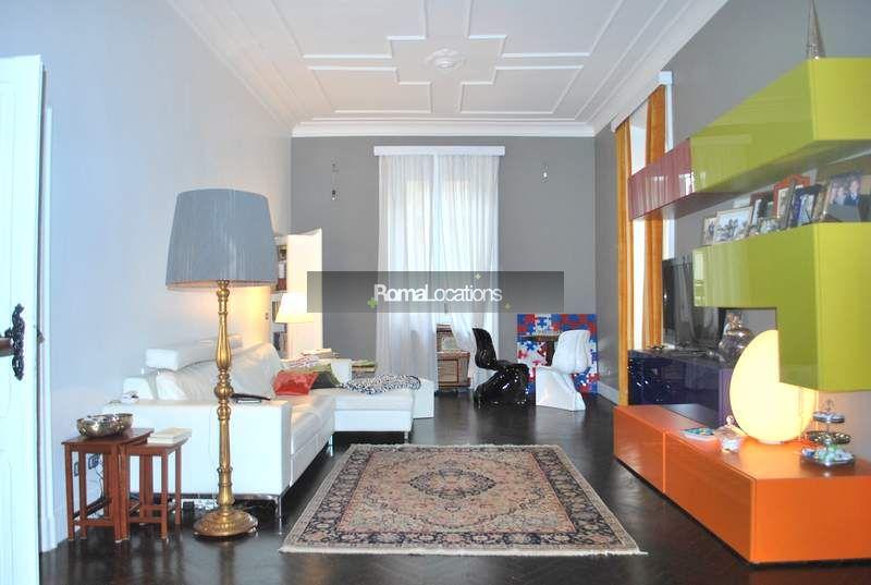 appartamento moderno #66