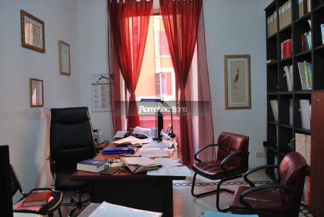 Uffici #14