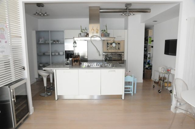cucina spot #02