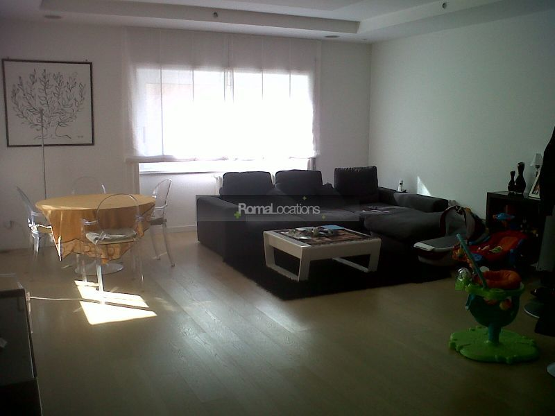 appartamento moderno #79