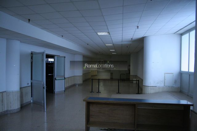 carceri_sotterranei_spazi vuoti #03
