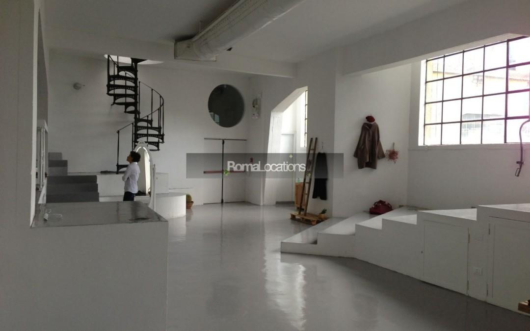 atelier #01