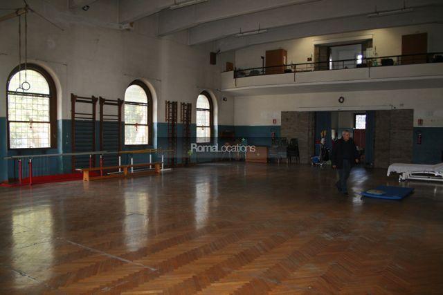 carceri_sotterranei_spazi vuoti #06