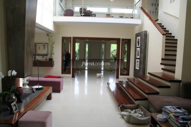 Villa #213
