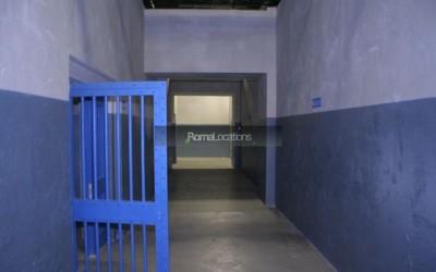 carceri_sotterranei_spazi vuoti #08