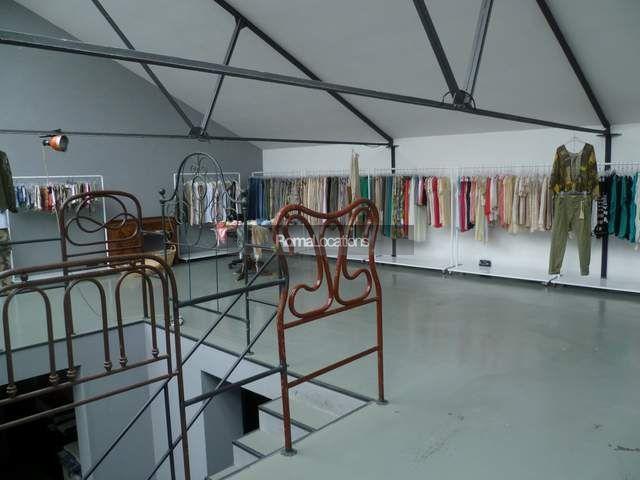atelier #04