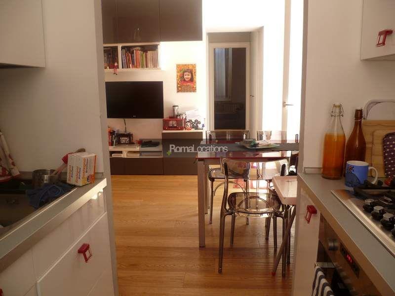 appartamento moderno #71