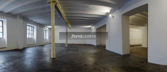 Galleria arte #04