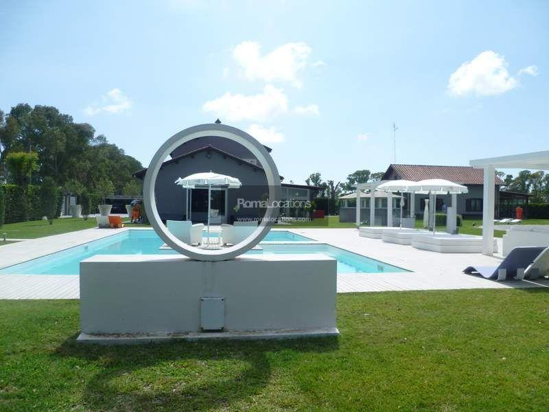 Villa #109
