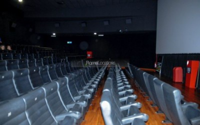 cinema #03