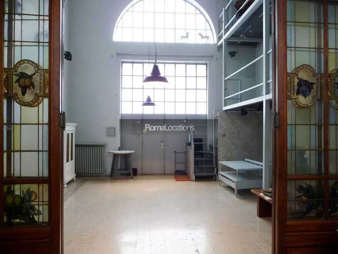 atelier #9