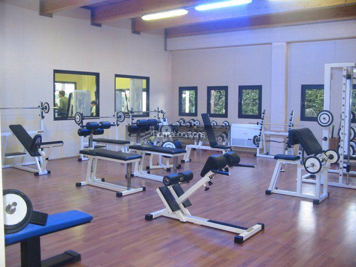 centro sportivo #04