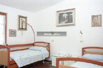 Ospedali-Studi medici #01