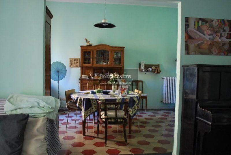 Appartamento colorato #15