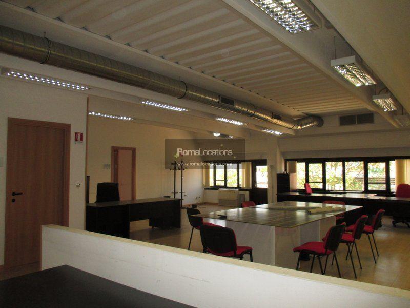 Uffici #09
