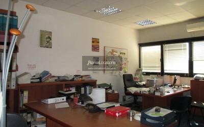 Uffici #08