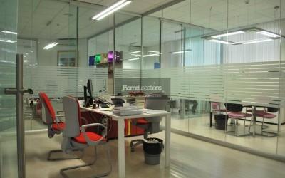 Uffici #23