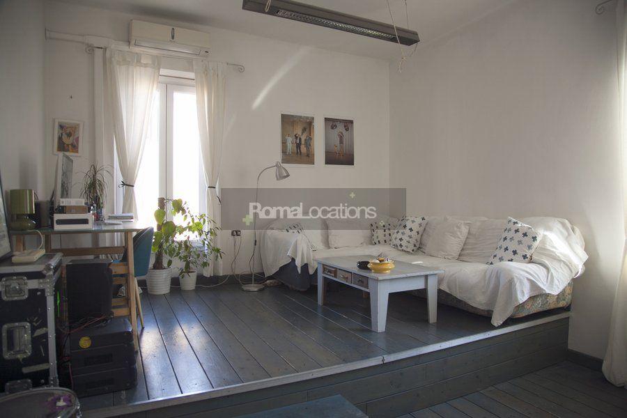 Appartamento moderno #105