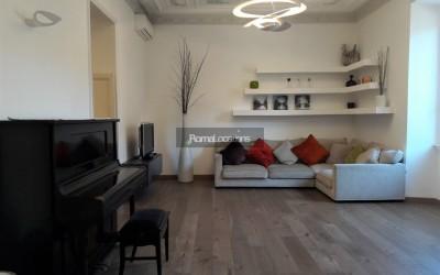 Appartamento moderno #108