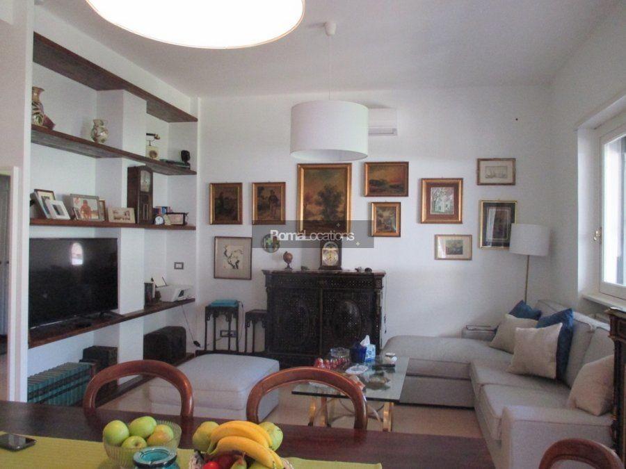 Appartamento classici #85