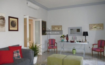 Appartamento moderno #110