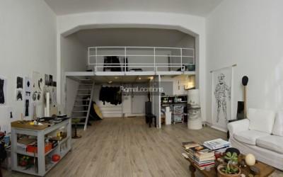 Loft #63