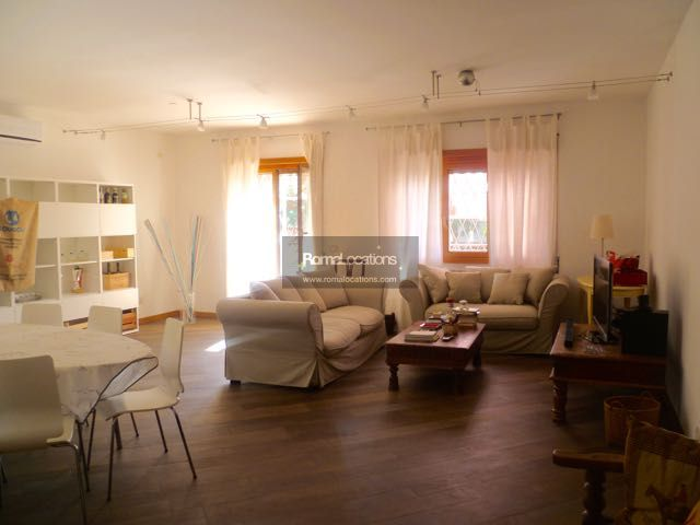 Appartamento moderno #111