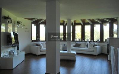 Villa #221